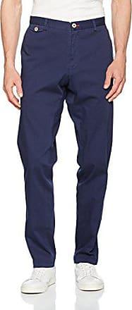 Achetez Pantalons Ganso® Dès El 26 56 EqxqzaF0nw