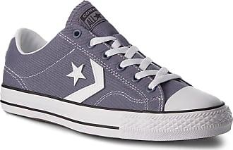 Zapatos De Para MarcasStylight 9 HombreCompra TZwOiPXku