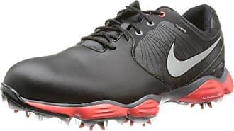 Eu Chaussures Exp Nike 002 dark volt black De x14 Total 38 Running Compétition 5 Multicolore W Crimson Grey Femme qttBrx5pUw