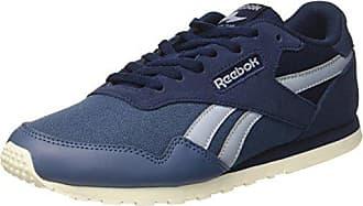 Reebok® Chaussures pour en Bleu FemmesStylight y0N8wOvmnP
