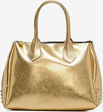 Gum Gum Large Fourty Handbag Handbag Fourty Gum Large afqHawx