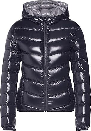 Colmar Zu −60Stylight SaleBis Jacken Für Damen − WH2D9EI