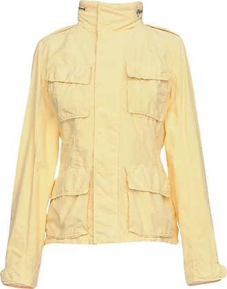 Jackets Jackets Coats amp; Aspesi Aspesi Coats Aspesi amp; zfxpq5ww
