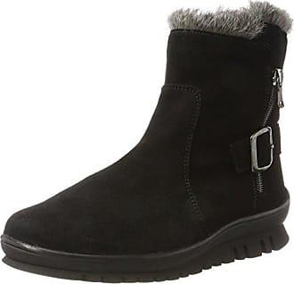 Stylight 04 Zapatos Para Piel €En De Semler 40 MujerDesde 354RLAj