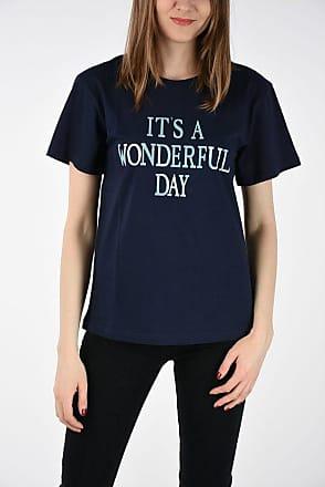 Size shirt T Ferretti L Printed Alberta wtIZSZ