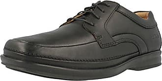 Clarks Scopic WayHerren Braun Stiefel One AllSchwarzGröße44 Size Fits wOXn8Pk0