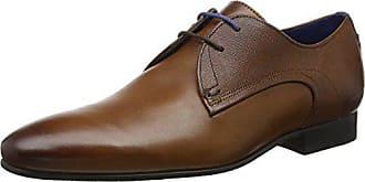 Baker® Stylight Vestir 0 Hasta Compra Ted De � Zapatos Bn68Stn