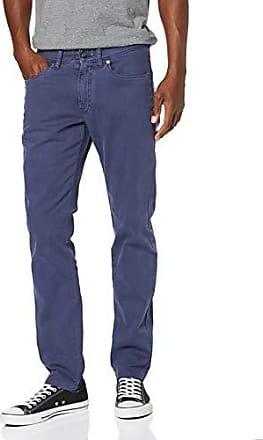 Jusqu''à Hackett®Achetez Pantalons −61Stylight Habillés Pantalons Habillés pUVGSzMq