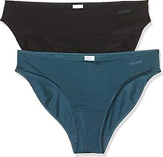 Pack Rio 2er Damen Micro Advantage Skiny Slip w1aY1Sq