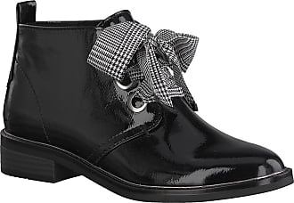 Marco 25130 Femme Tozzi 31 Boots PFHBxqwrP1