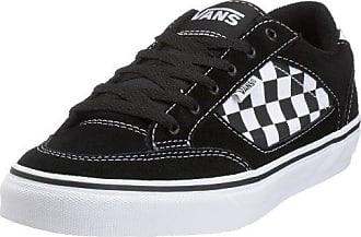 €Stylight Vans®Compra Zapatos 08 Negro 34 De Desde 6Igvmfb7yY