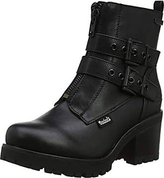 Chaussures Dockers Achetez By 03 Dès Gerli® 20 CZCqUP