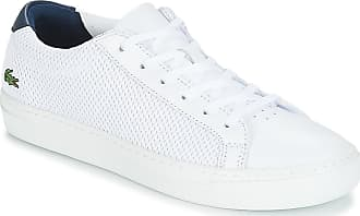 Lacoste® Chaussures Chaussures Achetez Lacoste® Jusqu''à Achetez Jusqu''à qwI0pWt