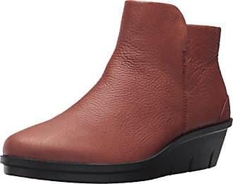 74 Zapatos Desde Ecco®Ahora €Stylight De Invierno 56 CoxrdBeW