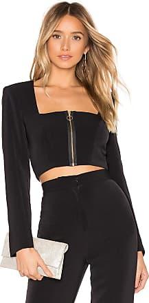 Naven X Nbd Zara In Black Jacket mN0v8nOw