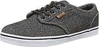 Atwood Noir menswear 39 Eu Sneakers Dx Femme Low Basses Vans gvFqxxY