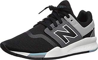 Balance®Jetzt Bis Zu Sneaker New Von −54Stylight I7fY6bgyv