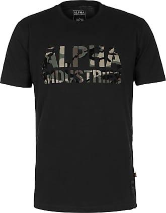 Industries® T Industries® Shirts Alpha T Shirts Alpha 76bfgYy