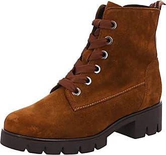 Bis Schuhe Von −50Stylight Gabor® Braun Zu In 9EDHIWY2