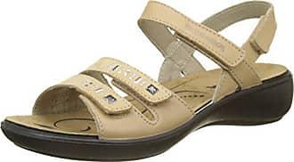 Sandales 59 Dès Romika®Achetez €Stylight 19 wOiPZTXlku