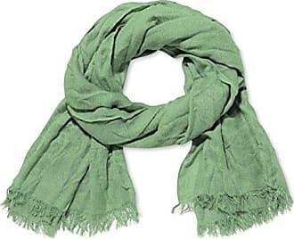 Talla Bufanda Turquesa Única 7450 Para peppermint Blaumax Green Angelo Mujer O6qw5T8
