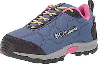 Columbia®Shoppez Pour Chaussures Jusqu''à −20 Les Hommes 9IDE2HW
