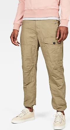G Cargo Star®Achetez Pantalons Jusqu''à −52Stylight D29IYWeEH