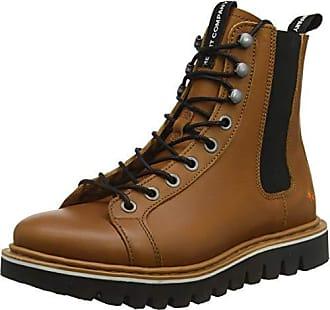 Art Pour Hommes113 Pour Hommes113 Art Chaussures ArticlesStylight Chaussures ArticlesStylight Chaussures ZPikXu