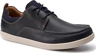 Richelieu Clarks®Achetez Chaussures Richelieu −55Stylight Chaussures Richelieu −55Stylight Chaussures Jusqu''à Clarks®Achetez Jusqu''à Clarks®Achetez Jusqu''à eWD92EHIY