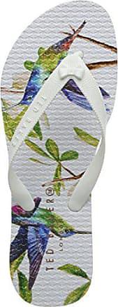 highgrove Eu Blanc Ffffff 36 Femme Hummingbird Baker Tongs Beaulup Ted wAqXZw