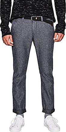Bis Von Zu Grau In Esprit® −31Stylight Hosen Rj4L5A