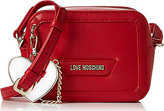 Rouge En −30Stylight Moschino®Sacs Jusqu''à Love eYHW9IED2
