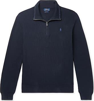 Polo Ralph Lauren®Achetez Pulls −60Stylight Jusqu''à 76fgYbvy