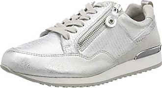 SchuheSale 99 Ab 19 €Stylight Caprice AR34Lq5jc