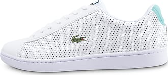 ArticlesStylight Chaussures Lacoste Lacoste Pour Pour Hommes464 Hommes464 Chaussures ArticlesStylight QtrChdsx