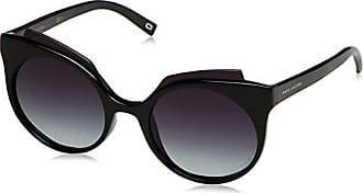 Sonnenbrille 9o 105 Jacobs Rechteckig 53 Marc D28 s Zxna0fO