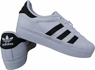 DamenJetzt Adidas® Schuhe Für Bis Zu cARq34j5LS
