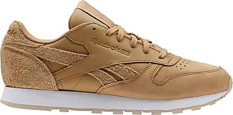 Classic Zapatillas Zapatillas Reebok Cl Classic Leather Cl Reebok Zapatillas Leather Reebok Cl Classic Leather Reebok Zapatillas Z0wzZ1q