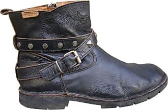 Chaussures 33 99 €Stylight Ikks®Achetez Dès lFKJ1c