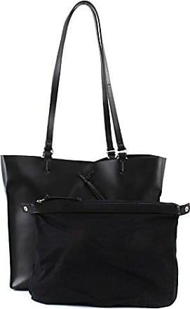 31 Shopper Esprit Tasche Camino Cm derCxoB