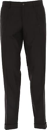 Stylight A Acquista Pantaloni � amp; Gabbana® Dolce Fino 9 gSwUxqPw