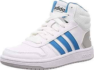 Baskets Adidas®Achetez Baskets Baskets Montantes Baskets Jusqu''à Adidas®Achetez Jusqu''à Montantes Montantes Adidas®Achetez Jusqu''à 3jRL54A