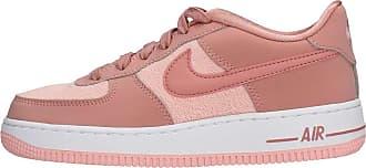 Rose Nike Femme 849345 603 Sneaker IHxUOqP