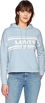 Levi's® −66Stylight Haves Sale Up To On SweatshirtsMust 354LqcjRA