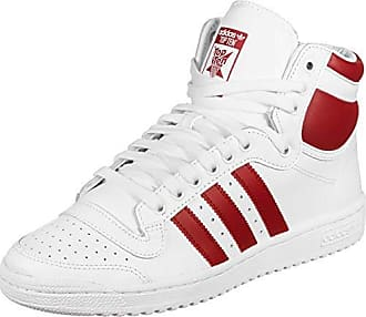 HighBis Adidas Zu HighBis Adidas Zu Adidas Sneaker Adidas Sneaker HighBis Zu Sneaker PXZOiku