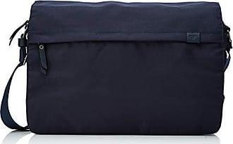 Tailor Tom 5 Simon Cm 40x28x11 Schultertasche Herren Blau Für Umhängetaschen Herren gd6rnwqdA