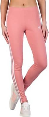 Pink 3 S15 Stripes Adidas Originals Ash Leggings wOxqq7UT