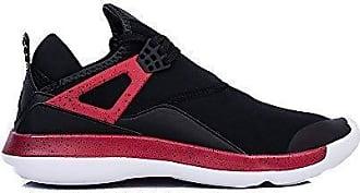 940267 00246 Fly89 Nike Jordan EuSchwarzRot I7Ygy6vbf