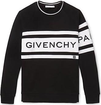 Givenchy® Sweatshirts Givenchy® Sweatshirts Givenchy® Givenchy® Sweatshirts  Sweatshirts Givenchy® Givenchy® ... 78cf76e5d35