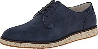 Schuhe Zu −50Stylight Blau Bis In Von Camper® MSzVpLUGq